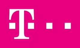 tell-com_weiden_bad_saulgau_friedrichshafen_telekom_partner